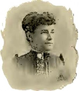 Mary Saxton Barber, (rootsweb)
