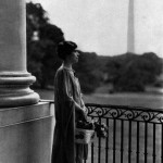 Grace Coolidge. (LC)