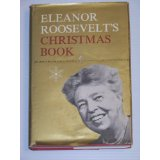 Eleanor Roosevelt's second volume on the holiday was published a year after her death. (amazon)
